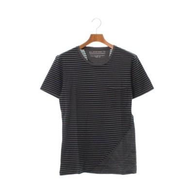 BALENCIAGA バレンシアガ Tシャツ・カットソー メンズ