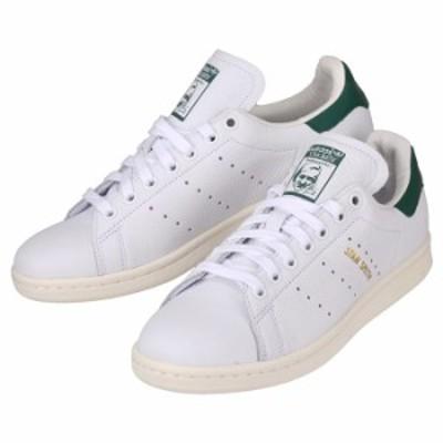adidas Originals アディダス オリジナルス Stan Smith CQ2871(adi0613)
