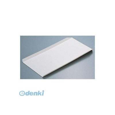 [FSL03] スワンCR−L用スライドプレート 4906018800624