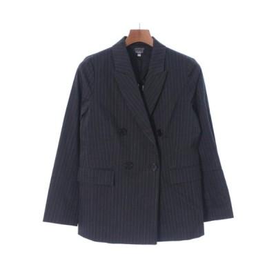 UNTITLED アンタイトル スーツ レディース
