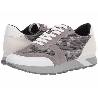 スティーブ マデン スニーカー シューズ メンズ Perplex Sneaker White
