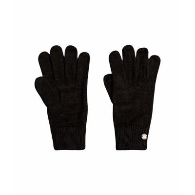 ロキシー 手袋 アクセサリー レディース Love Today Gloves Anthracite