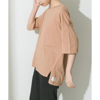 URBAN RESEARCH / アーバンリサーチ TICCA IrresistibilityTシャツ