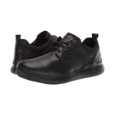 Prop?t プロペット メンズ 男性用 シューズ 靴 スニーカー 運動靴 Vinn - Black
