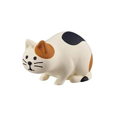 カントリーハートワン-concombre-観察猫