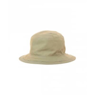 【アウトレット】RACAL / Bucket Hat