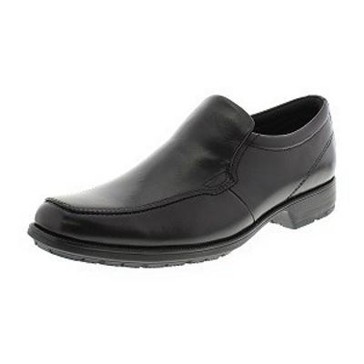 texcy luxe テクシーリュクス TU-7770 ビジネス スリッポン 消臭 牛革 メンズ 靴 お取り寄せ商品