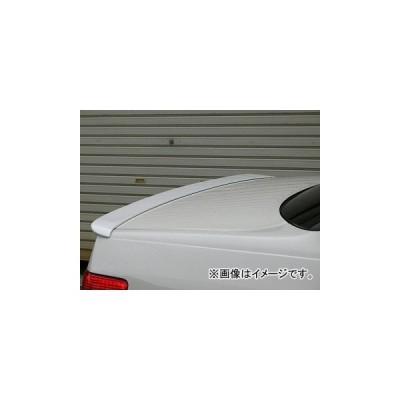 ユーラス/URAS トランクスポイラー リア STYLE-L トヨタ マークII 100系 1996年09月〜2000年10月