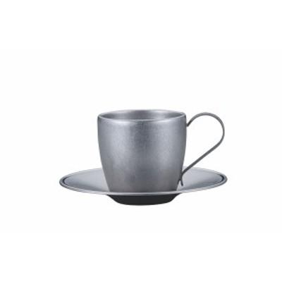 K3VINTAGE DWカップ&ソーサー 160ml