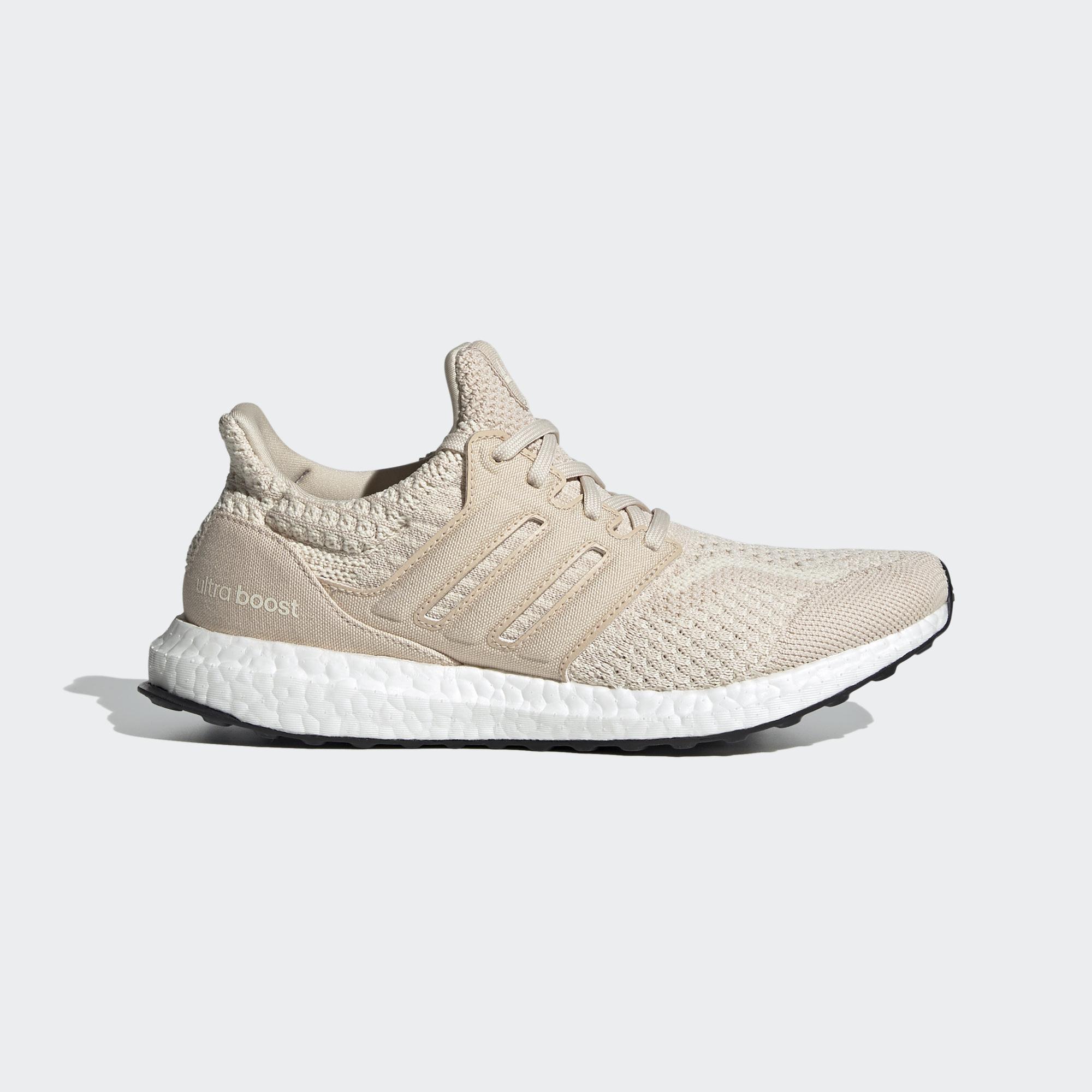 Ultraboost 5.0 DNA 跑鞋