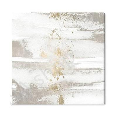 "The Oliver Gal Artist Co。「太陽と雨」キャンバスアート 20"" X 20"" 14508【並行輸入品】"