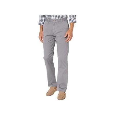 Vineyard Vines Breaker Pants メンズ パンツ ズボン Gray Harbor