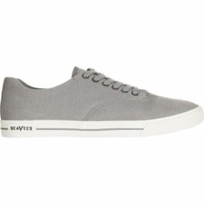 シービーズ カジュアルシューズ Hermosa Plimsoll Standard Shoe - Mens