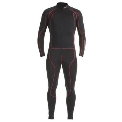 メンズ ウェア アンダーウェア Tech X Multisport Suit