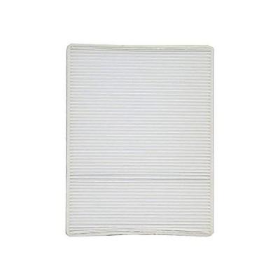 送料無料 ACDelco CF1553 Professional Cabin Air Filter