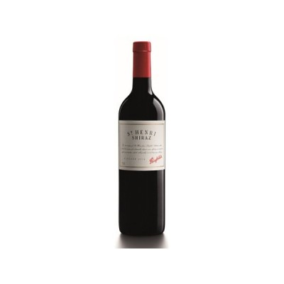 ペンフォールズ セント アンリ シラーズ 2014 ( オーストラリアワイン 赤ワイン ワイン )