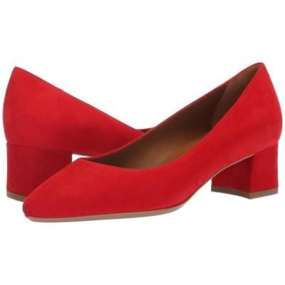 アクアタリア ユニセックス 靴 革靴 ローファー Pasha