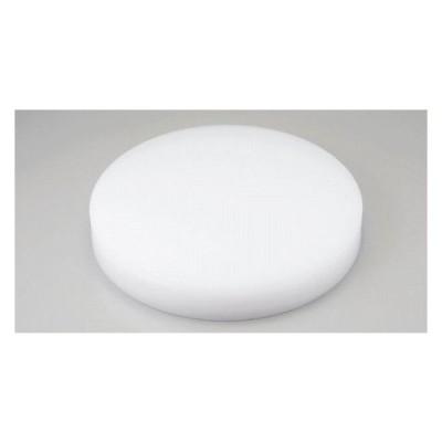 605-07 プラスチック 中華まな板 R-40 753001410