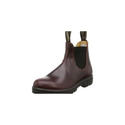 Blundstone(ブランドストーン) [ブランドストーン] ブーツ BS1440 BS1440110レッドウッド お取り寄せ商品