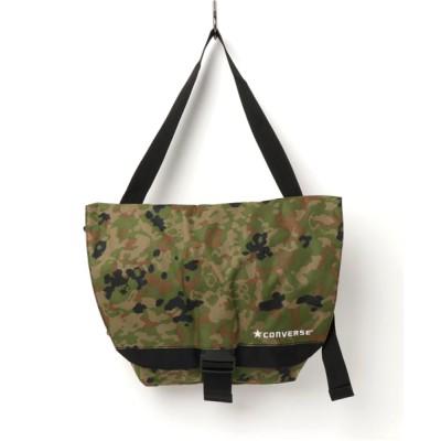A BAG OF CHIPS / CONVERSE/コンバース MESSENGER BAG/メッセンジャーバッグ WOMEN バッグ > メッセンジャーバッグ