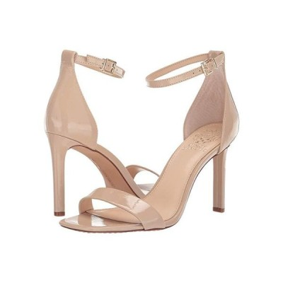 Vince Camuto Lauralie レディース ヒール パンプス Bisque
