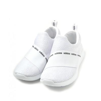 niko and... / 【adidas(アディダス)】CF ADIFINE ADPT WOMEN シューズ > スニーカー