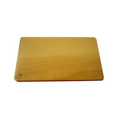 双葉 銀杏まな板 特大 45×26×3cm│包丁・まな板 木製まな板・カッティングボード 送料無料 東急ハンズ