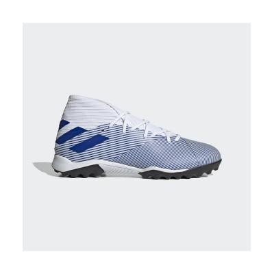 (adidas/アディダス)アディダス/メンズ/ネメシス 19.3 TF/メンズ フットウェアホワイト/チームロイヤルブルー/コアブラック