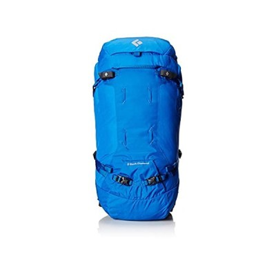 Black Diamond Axis 33 Outdoor Backpack, Cobalt, Large