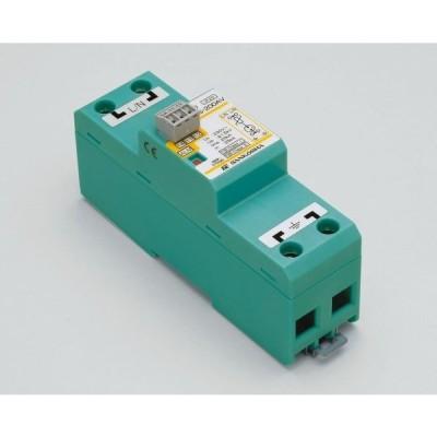 サンコーシヤ MZS-200AV用ショートバー(2) 電源回路用SPD