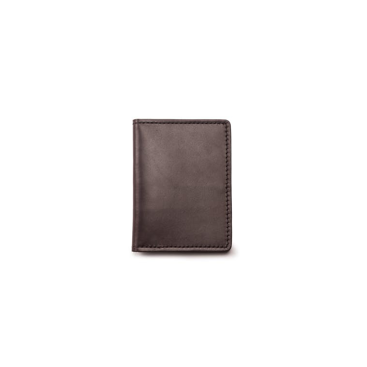 Filson 70423 BRIDLE LEATHER PASSPORT & CARD CASE 護照保護套 三色