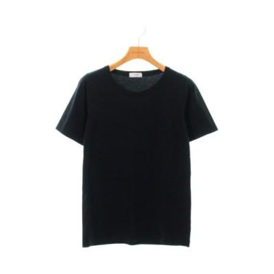 EDITION エディション Tシャツ・カットソー レディース