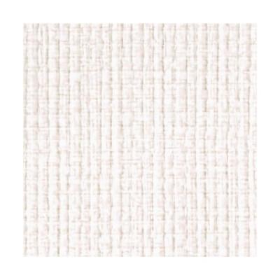 リリカラ/生のりつき壁紙・クロス LV3608