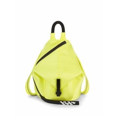 ケンダル+キリー レディース バックパック リュック Koenji Mini Backpack
