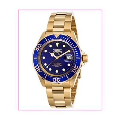 [インビクタ]Invicta 腕時計 17058 メンズ [並行輸入品]:並行輸入品