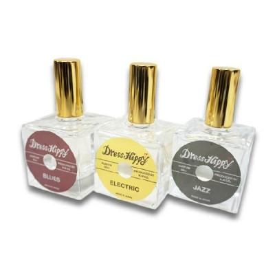 全3種DRESS HIPPY/ドレスヒッピー2021SS「Perfume/パフューム」対応(NO NAME/AT-DIRTY/アットダーティー/神戸/