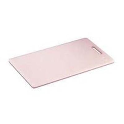 全品P5~10倍 家庭用はがせるまな板 サンドイッチ Mピンク AMNC708