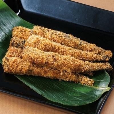 平松食品 いわし甘露煮金ごま包み75g|三河つくだ煮(甘露煮) ご飯のお供 惣菜 金ごまいわし