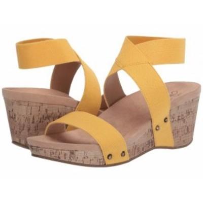 LifeStride ライフストライド レディース 女性用 シューズ 靴 ヒール Del Mar Marigold【送料無料】