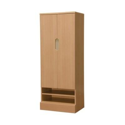 居室用家具 ワードローブ FW-M jtx 850993 アイリスチ 送料無料
