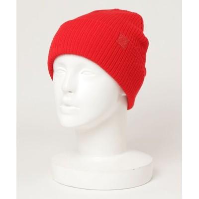 GAP / ニットキャップ -- KIDS 帽子 > ニットキャップ/ビーニー