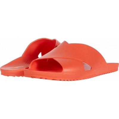 オカビー Oka-B レディース サンダル・ミュール シューズ・靴 Maxwell Guava