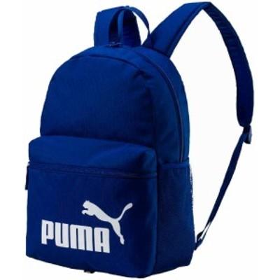 PUMA(プーマ) プーマフェイズバックパック09LIMOGES (pj-075487-09) バッグ プレゼント ギフト