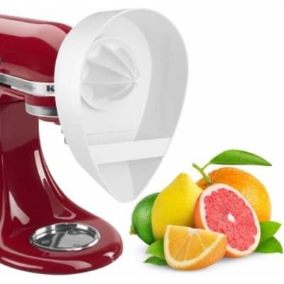 iVict シトラスジューサーアタッチメント KitchenAid キッチンエイド対応