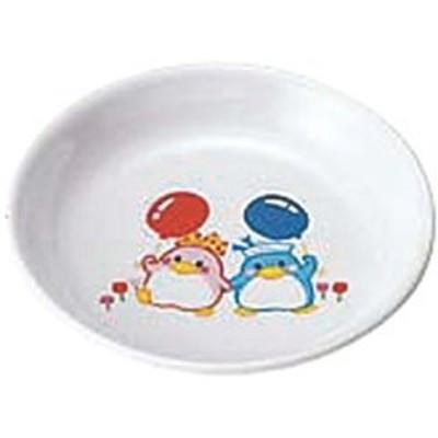 ベンアンドベティー小皿BB-24 CD:322024