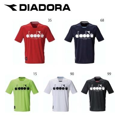 ディアドラ ロゴトップ DTP0585