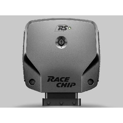 RaceChip RS ガソリン車(+41PS +68Nm) VOLKSWAGEN PASSAT CC(3CCCZC) 2.0TSI