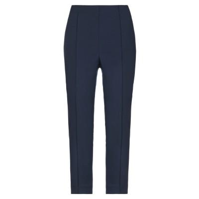 SLY010 パンツ ダークブルー 44 コットン 52% / レーヨン 23% / ナイロン 20% / ポリウレタン 5% パンツ