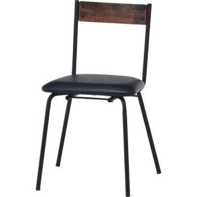 ダイニングチェア ナビア チェア 椅子 デスクチェア