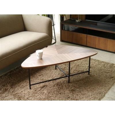 アルボ リビングテーブル ◆